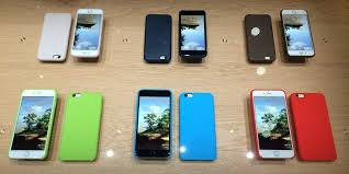 Verizon iphone upgrade coupon North dakota travel deals