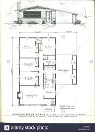 100 Modern Home Blueprints Stock House Plans Great 11 Best Images About Pre