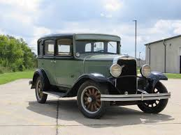 1930 Dodge Sedan For Sale | ClassicCars.com | CC-1023047 Ram 1500 Available Bestinclass Fuel Economy Of 18 City25 Highway Dodge Wikiwand Car Pictures Vwvortexcom Legalizing A Rat Rod In Ontario Autoramma 1938 Pickup Street Rod Rat Shop Truck 1930 Senior Information And Photos Momentcar 600 Best Ford 1930s Images On Pinterest Vintage Cars Antique 2017 Laramie Longhorn Rainbow Chrysler 1946 Power Wagon By Samcurry Deviantart Db Retro Electronics Vehicles Westy Westfalia Van Trucks