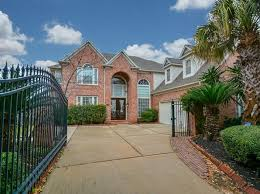4 Bedroom Houses For Rent In Houston Tx by Missouri City Real Estate Missouri City Tx Homes For Sale Zillow