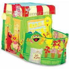 Ninja Turtle Bed Tent by Play Tents Walmart Com