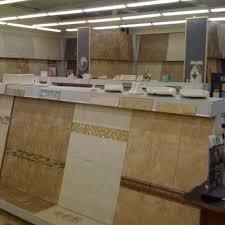 d b tile of palmetto bay 17 photos 11 reviews flooring