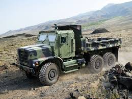 Oshkosh MTVR 6x6 Dump Truck (MK29/MK30) '2005–н.в. | Vehicular ... M1070 Okosh Marltrax Equipment Supply Twh 150 Hemtt M985 A2 Us Heavy Expanded Mobility Tactical Hemtt M978 Military Fuel Truck 3d Asset Cgtrader Looks At Safety On Jackson Street 1917 The Dawn Of The Legacy Defense Delivers 25000th Fmtv To Army Defpost Kosh Striker 4500 Airport 3d Model Amazoncom Crash Fire Diecast 164 Model Amercom Gb This 1994 Dump Seats Six Can Haul Build 698 Additional Fmtvs For