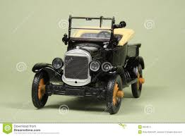 Ford Model T 1920 Pickup Stock Image. Image Of Antique - 6954913 Transptationcarlriesfordpickup1920s Old Age New Certified Used Ford Cars Trucks Suvs For Sale Luke Munnell Automotive Otography 1961 F100 Truck Christophedessemountain2jpg 19201107 Stomp Pinterest 1920 Things With Engines Trucks Super Duty Platinum Wallpapers 5 X 1200 Stmednet 1929 Pickup Maroon Rear Angle 2018 Ford F150 Xl Regular Cab Photos 1920x1080 Release Model T Ton Dreyers 1 Delivery Truck Flickr Black From Circa Stock Photo Image Fh3 Raptor Hejpg Forza Motsport Wiki Fandom