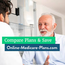 Compare Medicare Supplement Plans OnlineMedicarePlanscom