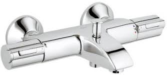 comment changer un robinet mitigeur de cuisine lovely comment changer un robinet mitigeur de cuisine 14