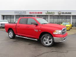 100 Old Crew Cab Trucks For Sale New 2019 RAM 1500 Classic 4D For S560209 Columbia