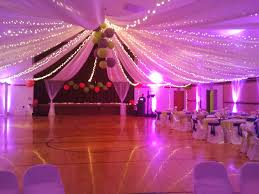 Cheap Wedding Decorations Online by Best 25 Tulle Ceiling Ideas On Pinterest Cheap Birthday Ideas