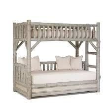bunk bed ladder pine bunkbed ladder natural hookover bunk ladder