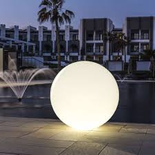 Led Patio String Lights Walmart by Outdoot Light Outdoor Globe Light Home Lighting