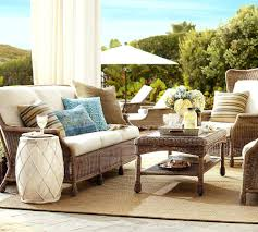 Articles With Chaise Lounge Cushions Pottery Barn Tag: Fascinating ... Chaise Image Of Lounge Chair Oversized Canada Double Elegant Chairs Living Room Fniture Ideas Articles With Pottery Barn Cushions Tag Remarkable Gallery Target With Cushion Slipcover L Black Leather Sofa Three Smerizing Cover Denim Cool Denim Chaise Cane Nz Capvating Cane Outdoor Pottery