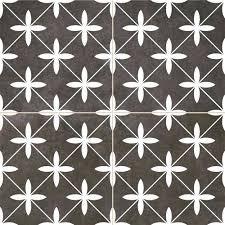 Tiles Black And White Encaustic Tiles Australia Black And White