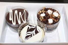 Shari's Berries - Delicious Delivery (Coupon Code) Proflowers 20 Off Code Office Max Mobile National Chocolate Day 2017 Where To Get Freebies Deals Fortune Sharis Berries Coupon Code 2014 How Use Promo Codes And Htblick Daniel Nowak Pick N Save Dipped Strawberries 4 Ct 6 Oz Love Covered 12 Coupons 0 Hot August 2019 Berry Free Shipping Cell Phone Store Berriescom Seafood Restaurant San Antonio Tx Intertional Closed Photos 32 Reviews Horchow Coupon Com Promo Are Vistaprint T Shirts Good Quality