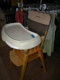 eddie bauer wooden high chair recalleddie bauer woodgh chair tray