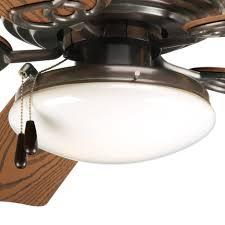ceiling fan light kit shop monte carlo company butterfly 54 in
