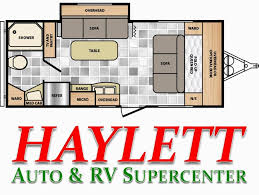 Winnebago Travel Trailer Floor Plans Inspirational Transwest Truck ... Truck Trailer Transwest Have You Thought Of These Ways To Use The Internet Drive Sales 2015 Ford F150 Pick Up Truck Coming Soon Transwest Fontana Rv Of Frederick For 4 Horse With R Pod Floor Plans Elegant Kansas City National Western Stock Show Magazine Skin Trans West Tractor Volvo Vnl 670 American Simulator 2007 Sundowner Belton Mo 122381728 Winnebago Travel Inspirational Tbone Cstruction Inc Video Image Gallery Proview