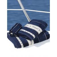 three piece towel set marine business online nautical store