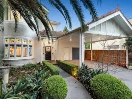 17 martin brighton vic 3186 house for sale