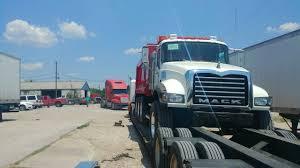 100 Mack Dump Trucks Truck Shipping Heavy Haulers 800 9086206
