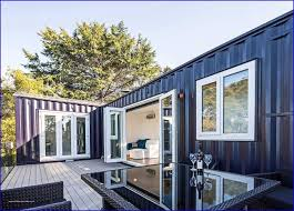 100 Diy Shipping Container Home Plans House For S And