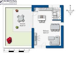 apartment condo for sale in graz