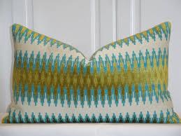 42 best lumbar pillow living room images on pinterest lumbar