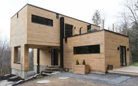 100 House Built Out Of Shipping Containers This Lady Her New Fantastic Home