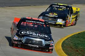 Late Pass Gives Johnny Sauter Victory At Martinsville | ARN Honey Creek Mushrooms Myco Kits 3tydillonnascarcampingworldtruckseriesjpg 37322416 Tv Schedule April 1214 Skirts And Scuffs Talk Racing With Mike 131020 2013 Camping World Truck Series Kroger 250 Crashes Youtube Chase Elliott Through The Years Photo Galleries Nascarcom Darrell Wallace Jr Becomes Nascar Truck Series Youngest Pole Ryan Blaney Wins At Pocono In Ot The Spokesmanreview Chevrolet Aarons Dream Machine Hendrickcarscom Wxman Martinsville Speedway Weather Forecast Much Improved