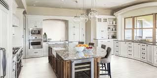 Transitional Kitchen Ideas Guide To Creating A Transitional Kitchen Why Tile