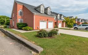 3 Bedroom Houses For Rent In Cleveland Tn by 20 Best Apartments In Cleveland Tn With Pictures