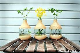 Creative Ideas For Home Decor Photo