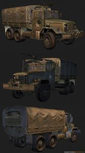 M35 Military Cargo Truck By Shogun-3D On DeviantArt Military Truck Trailer Covers Breton Industries The 5 Ton In Lebanon 1 M54 In The Middle East Ton Military Cargo Truck 20 Ft Flat Bed 1990 M927a2 Cargo Am General 2009 Rebuild M925a2 Ton Military 6 X Truck With Winch Midwest Bmy M923a2 6x6 Equipment Heavy Expanded Mobility Tactical Wikipedia Model M35a2 T52 Anaheim 2016 Vehicle Leasing Film Fleet
