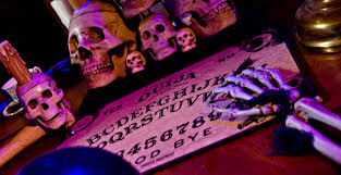 Californias Great America Halloween Haunt 2017 by Madame Marie U0027s Massacre Manor Haunt Attractions Ca Great America