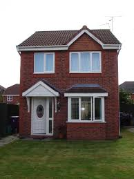 100 What Is Detached House S Lessons Tes Teach