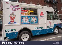 Mr Soft Ice Cream Truck Stock Photos & Mr Soft Ice Cream Truck Stock ... Billings Woman Finds Joy Driving Ice Cream Truck Local 2018 Richmond World Festival Mister Softee San Antonio Tx Takes Me Back To Sumrtime As A Kid Always Got Soft Chocolate In Ice Lovers Enjoy Frosty Treat From Captain Norwalk Cops Help Kids Stay The Hour Bumpin The Hardest Beats Blackpeopletwitter Cool Ccessions Brick Township New Jersey Facebook Cream Truck In Lower Stock Photos Behind Scenes At Mr Softees Garage Drive Pulls Up And Hands Out Images Dread Central Sasaki Time Wheelchair Costume