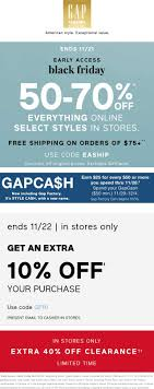 Gap Factory Coupons - 50-70% Off At Gap Factory, Or Online ... Gap Factory Coupons 55 Off Everything At Or Outlet Store Coupon 2019 Up To 85 Off Womens Apparel Home Bana Republic Stuarts Ldon Discount Code Pc Plus Points Promo 80 Toddler Clearance Southern Savers Please Verify That You Are Human 50 15 Party Direct Advanced Personal Care Solutions Bytox Acer The Krazy Coupon Lady