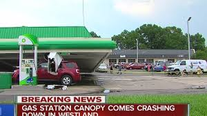 Storm Winds Knock Westland Gas Station Canopy Onto Cars, No One ... Posts Tagged As Jvrolijk Picdeer Westland Motors Llc Home Facebook Municipal Vehicles Used Trucks Specialist Clean Mat 2017 Travelaire 8wsl Truck Camper New Rv Youtube Super Tlc Car Wash Corp Dzonneveld Hash Tags Deskgram Coal Washing Facility At An Open Cast Mine Semi Fleetpride Page Heavy Duty And Trailer Parts Muffler Buxus Plant Feed 1 L Amazoncouk Garden Outdoors Historically Jeffco 2012