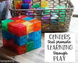 Centers That Promote Learning Through Play First 5 La Parents Family Los Angeles California Nuts About Counting And Sorting Learning Toy Hello Wonderful Lakeshore Educational Stores Lincoln Center Today Events Augusta Precious Metals Promo Code Cocoa Village Playhouse Flippers Pizza Coupon Hp Discount Student Nine West June 2019 Staples Prting Bodymedia Season Pass Six Flags Learning Store Ward Theater Movie Times All About Hershey Shoes Lakeshore Printable Coupons Printall Gifts For Growing Minds Learning Toys Kids Free Cigarette In Acdcas