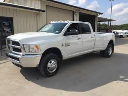 Rental Truck With A Gooseneck? - Page 2 - Pirate4x4.Com : 4x4 And ... Mickey Truck Bodies Enterprise Penske Rental Lexington Ky Moving 2018 Ford F450 Xl Sd Franklin Tn 5005462197 Trucks Accsories And Modification Image Cars At Low Affordable Rates Rentacar Unlimited Mileage Review Car Sales Certified Used Suvs For Sale My Onedaystand With A Chevy Tahoe Lt Suv Youtube Adding 40 Locations As Truck Rental Business Grows Commercial Vehicle Pickup Towing Best Resource With