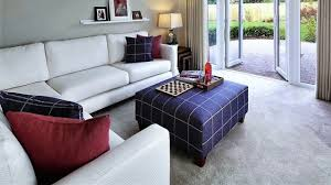 100 Small Townhouse Interior Design Ideas 50 Beautiful Living Rooms For Contemporary Homes