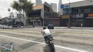 Get Free Vehicles In GTA 5 - IGN.com
