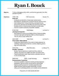 Pin On Resume Template | Resume Examples, Cover Letter For ... Tips You Wish Knew To Make The Best Carpenter Resume Cstructionmanrresumepage1 Cstruction Project 10 Production Assistant Resume Example Payment Format Examples Sample Auto Mechanic Mplate Cv Job Description Accounts Receivable Examples Cover Letter Software Eeering Template Digitalpromots Com Fmwork Free 36 Admirably Photograph Of Self Employed Brilliant Ideas Current College Student And Complete Guide 20