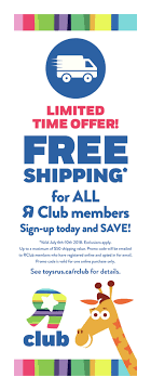 Toys R Us Weekly Flyer - Weekly - Huge Summer Savings! - Jul 6 – 12 ... R Club Toys Us Canada Loyalty Program R Us Online Coupons Codes Free Shipping Wcco Ding Out Deals Toysruscom Coupon Active Sale Toy Stores In Metrowest Ma Mamas Toysrus Australia Youtube Home Coupon Codes Super Hot Deals Lego Advent Calendar 50 Discount Until 30 Flyers Cyber Monday Ad Is Live Pinned July 7th Extra Off A Single Clearance Item At