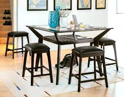 Small Kitchen Table Sets Walmart by Dining Table Small Dining Room Es Chairs Lovely Decoration