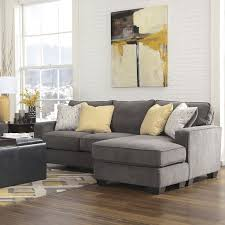 Hodan Sofa Chaise Canada by 58 Best Sofas Images On Pinterest Furniture Ideas Home Decor