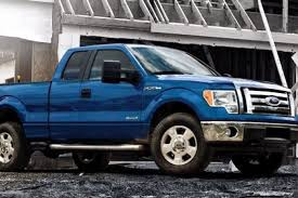 100 Cheapest Way To Rent A Truck High Prices Are Driving More Motorists To Rent Tires Los