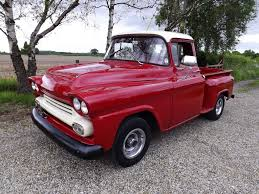1959 GMC/Chevrolet Apache Stepside Pick Up 481959 Gmc Chevy Pickup Power Door Locks Truck 5 Window V8 Apache 1959 Pickup For Sale Near Mankato Minnesota 56001 Classics On Owners 100 Fleetside Youtube Like Pinterest 1958 W61 370 Heavy Duty File1959 Cabover Semi 173105156jpg Wikimedia Commons Great Chevrolet Other Pickups Deluxe Short Bed Sale Classiccarscom Cc1090771 For Roger Trucks Cheers And Gears