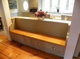 accessories 20 smart designs of wooden indoor bench seats