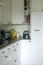 Ikea Kitchen Cabinet Doors Malaysia by Ikea Door Styles Ikea Kitchen Cabinets Cost Estimate Ikea Kitchen