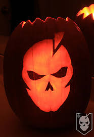 American Flag Pumpkin Carvings by 4th Annual Its Pumpkin Carving Contest Its Tactical